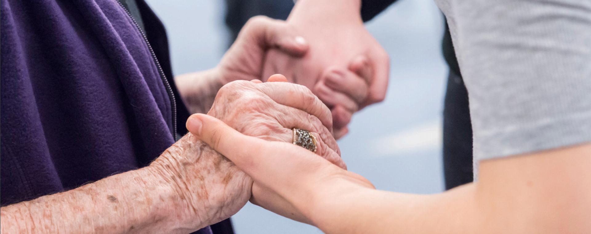 Ethical Wills: a Values Vault for Future Generations©